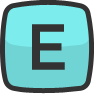 E-letter-icon